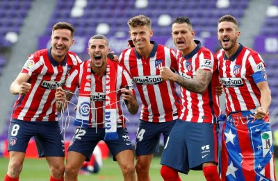 Four learnings from the opening weekend in La Liga