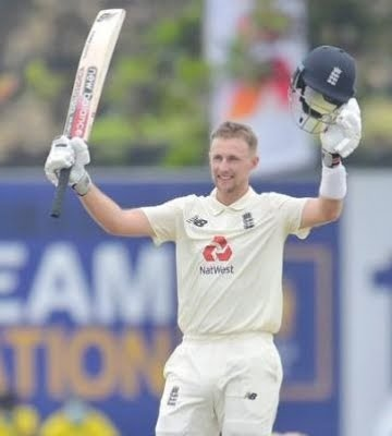 Would have been 1-0 up had we been good enough on the field: Root