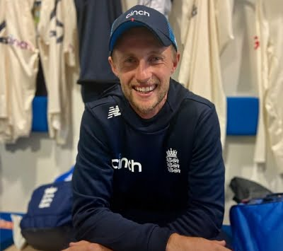 England captain Root learns to convert fifties into tons (ld)
