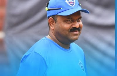 We are looking to start from scratch: DC coach Amre