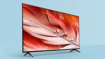 Sony launches two new premium BRAVIA XR TVs in India