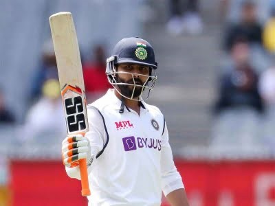 Sehwag thinks Jadeja yet to perform to his full potential