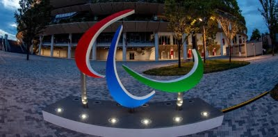 Covid watch: One more athlete tests positive before Paralympics opening