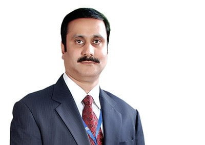 Bring law to ban online gaming soon: PMK's Anbumani Ramadoss