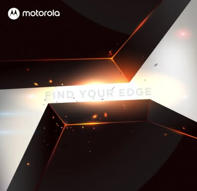 Motorola Edge 20 series likely to come in India soon