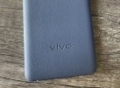 Vivo patents phone with detachable in-display camera module