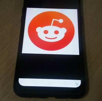 Reddit is now valued at over $10bn: Report