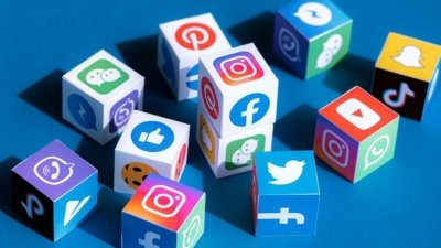 Social media 'likes,' 'shares' can amplify moral outrage: Study
