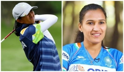 Tata Motors to gift an Altroz each to Indian athletes who missed bronze