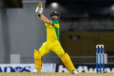 It is something that is definitely our strength: Wade on spinners