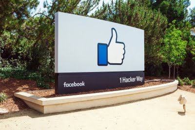 FB reportedly working on custom server chips