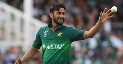 '2017 final was a good time': Hasan says Pakistan will try to stun India again