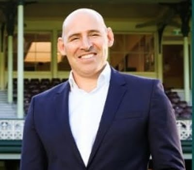 Working to ensure England cricketers can bring families during Ashes: CA's Hockley