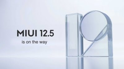 Xiaom MIUI Pure Mode will protects users from malicious apps