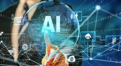 Indian, German experts discuss Artificial Intelligence