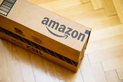 Amazon to launch its own TV by Oct: Report