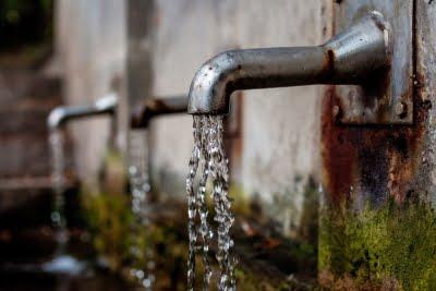 Indian researchers develop wastewater treatment solution