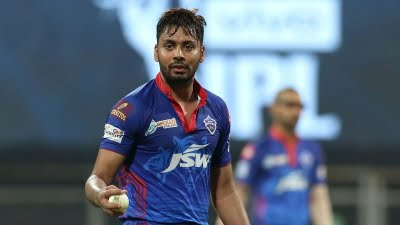 IPL 2021: Uncapped Indian players to watch out for in UAE leg