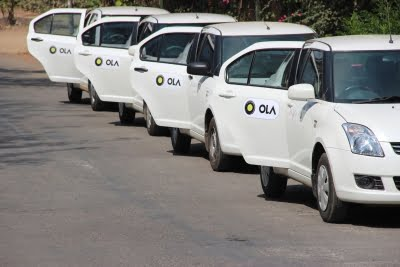 Ola Futurefactory to be run entirely by women