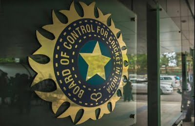 Do not miss: BCCI shares 'unseen visuals' from dressing room after Oval win