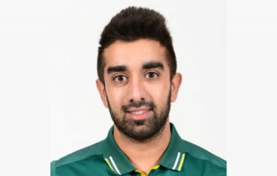 Refreshing to see so many spinners bowl for us: Shamsi
