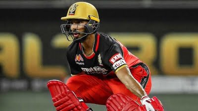 IPL 2021: It's about continuing the momentum from first phase: Padikkal