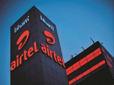 Airtel demonstrates cloud gaming experience on a 5G network
