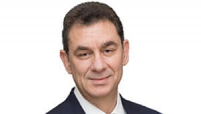 now Albert Bourla says Covid will end in a year