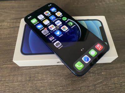 iPhone 13 demand to see Apple grab one-third of 5G shipment: Report