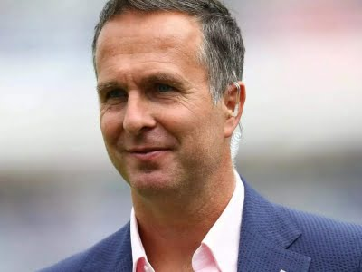 If England stay patient, there will be a cluster of wickets: Vaughan