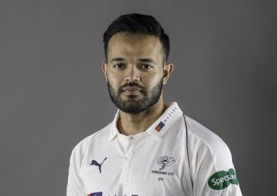 Former Yorkshire player hints going public with accusations against county club