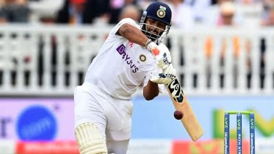 Pant played well in second innings; no need to jump here and there, advises Madan Lal