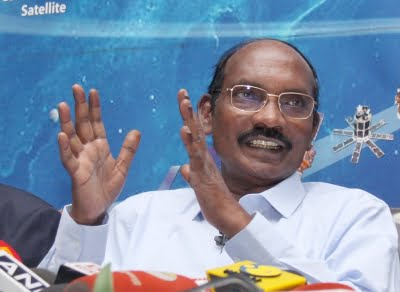India to revise FDI policy for space sector: Sivan