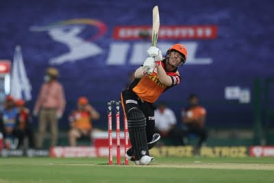 IPL 2021: Batsmen itching to do well in second half of the tournament