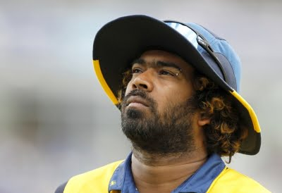 Hanging up my T20 shoes: Malinga announces retirement from all formats