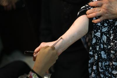 Over 60% of people ignore early signs of poor nerve heath: Survey