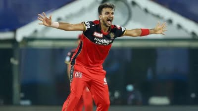 IPL 2021: Best bowling performances of the tournament