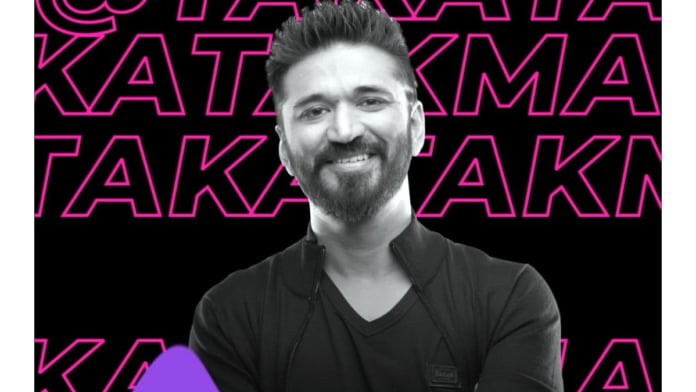 Amit Trivedi: Happy to explore mediums for taking my music to a larger audience