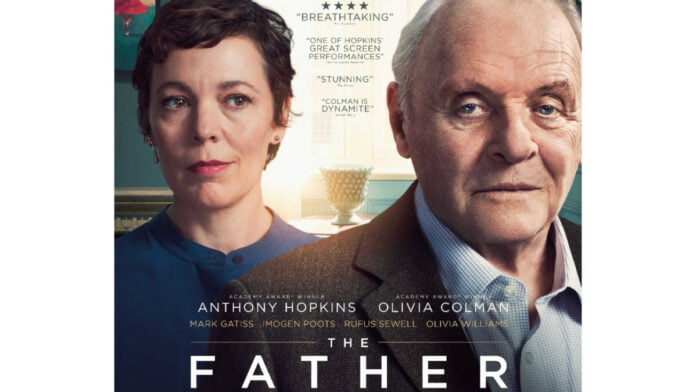 Movie Review | The Father: A masterpiece that emotionally challenges you