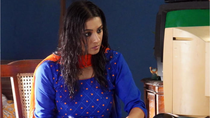 Barkha Bisht to feature in series inspired by 2010 Pune bombing
