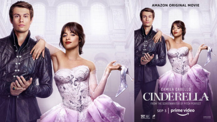 Movie Review | Cinderella: A multi-racial retelling of the story with a feminist tinge