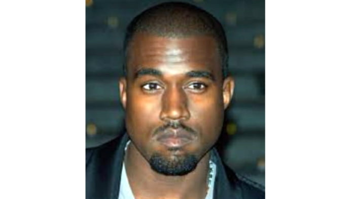 First teaser of Kanye West documentary 'Jeen-Yuhs' released