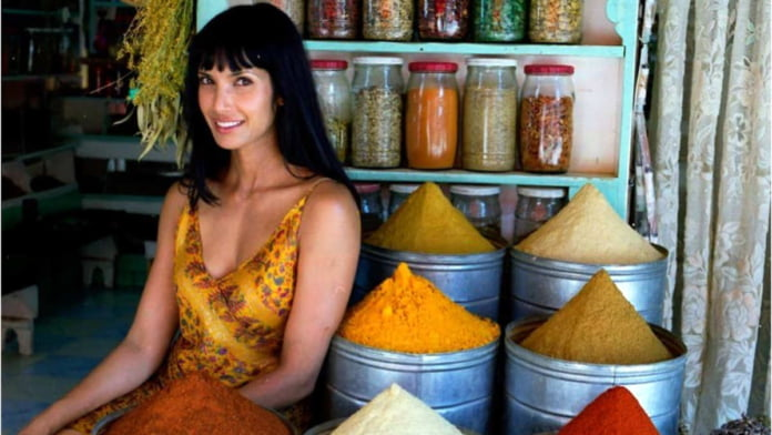 'Top Chef' S19 helmed by Padma Lakshmi to be shot in Houston