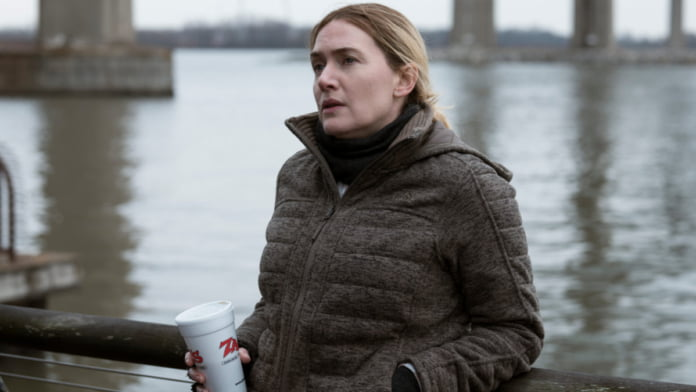 Kate Winslet: Actresses are now under less scrutiny for their bodies