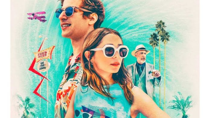 Movie Review | Palm Springs: A Cut Above