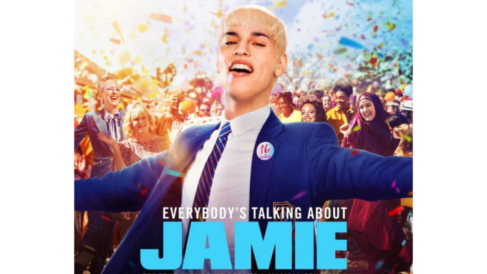 Movie Review | Everybody is Talking About Jamie: Triumphs & difficulties with unconventional plot