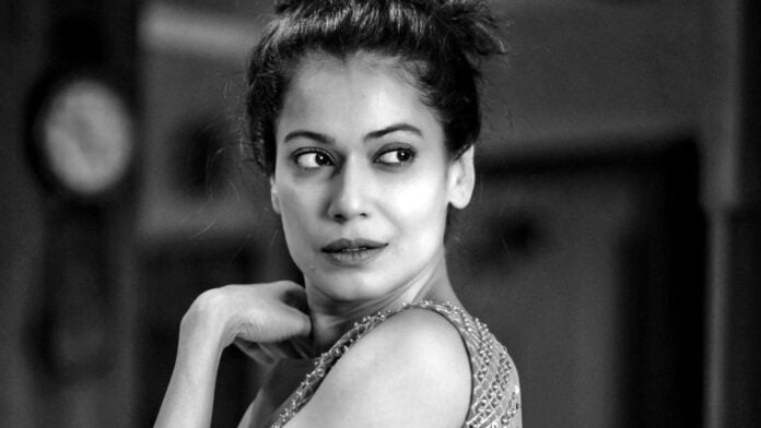 Payal Rohatgi's 'anti-Nehru' video dates back to 2019, case on in Rajasthan: Lawyer