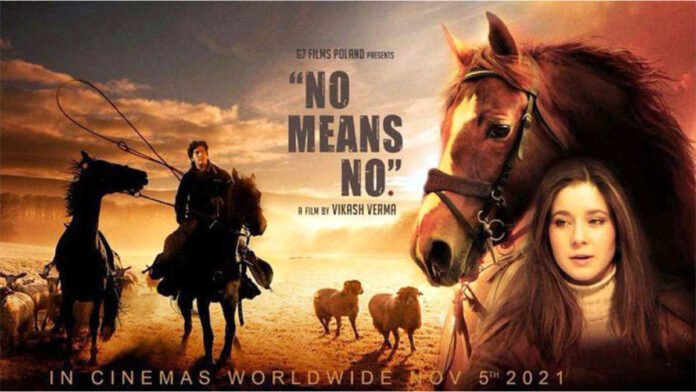 Gulshan Grover, Sharad Kapoor to star in Indo-Polish film 'No Means No'