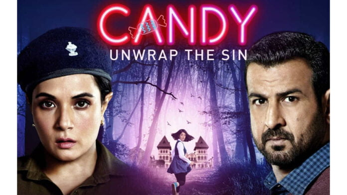 Web Series Review | Candy: Layered, moderately paced and engaging