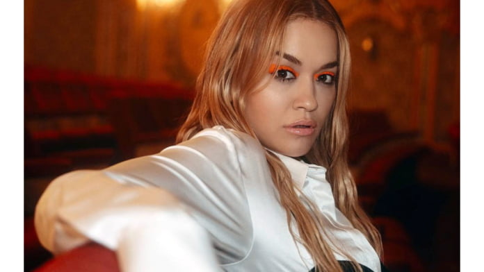 Rita Ora says next phase of her life is about protecting herself